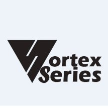 VortexSeries