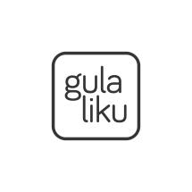 Logo Gulaliku art& craft