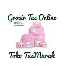 Toko_Tasmurah