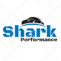 Shark Motorsport