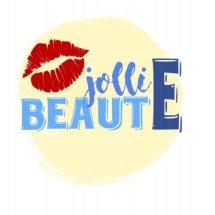 Logo JOLLIE BEAUTE