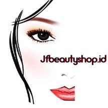 Logo Jfbeautyshopid