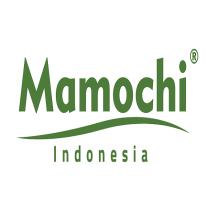 Logo Mamochi Indonesia