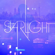 Logo starlight_collection