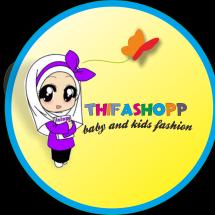 Thifashopp