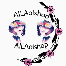 AILAolshop