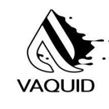 vaquid_vapo