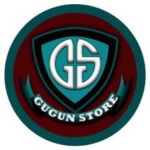 Gugun_store