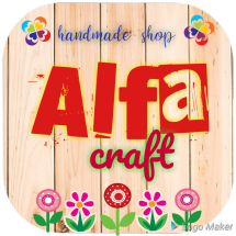 ALFA SHOP Sby