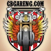 CB GARENG JAKARTA
