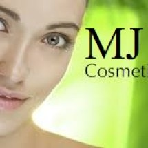 MJCosmetic