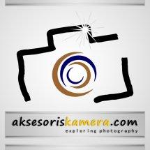 Logo Aksesoris Kamera-com