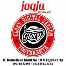 GLory Yogyakarta