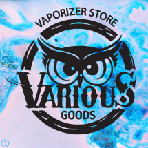 Logo various goods