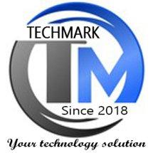 Logo Techmark
