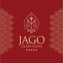 Jago Ngemil