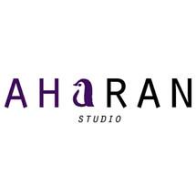 maharani studio