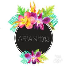 ARIANI1318