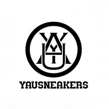 @yausneakers
