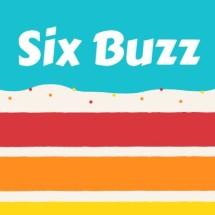 SixBuzz