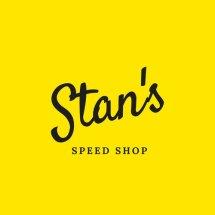 Stan Speed Shop