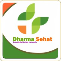 DharmaSehat