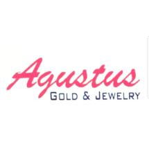 Agustus Gold & Jewelry