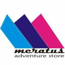 meratus adventure store