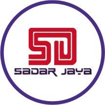 Sadar Jaya Mandiri