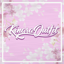 kinara outfit