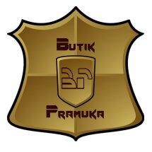 Butik Pramuka