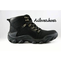 Ailoveshoes
