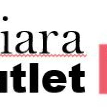 Logo Daniara Outlet