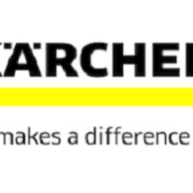 Logo Toko Karcher Shop