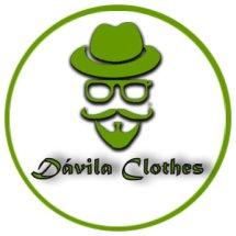 Davila Clothes