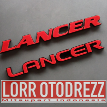 Logo Lorr Otodrezz