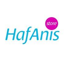 HAFANIS