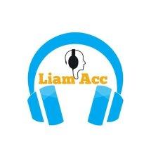 Liam Acc
