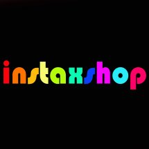 Instaxshop Official