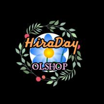 HiraDay OLShop