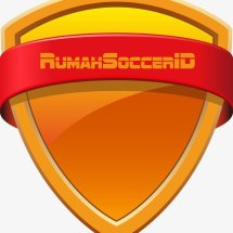 Rumah Soccer ID