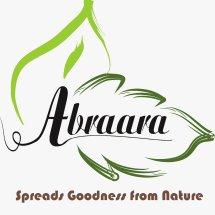 Abraara