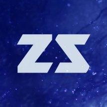 Logo Zuwita Shop