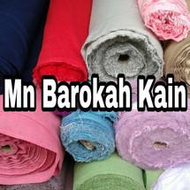 Mn Barokah Kain