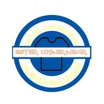 Logo Ester Underwear