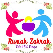 Rumah Zahrah