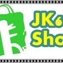 Logo JK66 Shop