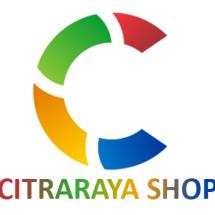Logo CITRARAYA SHOP