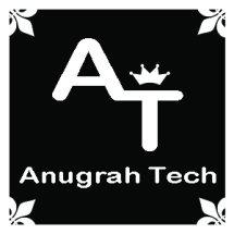 Anugrah Tech