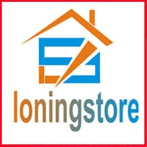 Loning store